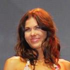 Claire Mariner